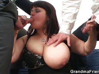 Anal, Enfermera, Guantes, Guantes, anal casero amater